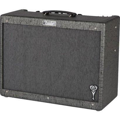 Fender Fender GB Hot Rod Deluxe