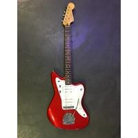 Squier by Fender Jazzmaster