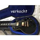 Gibson Les Paul Custom  1976