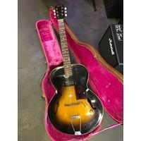 Gibson Gibson ES 125