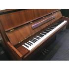 Kawai Kawai  piano CE-8