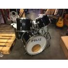 Pulse drumset 5-delig