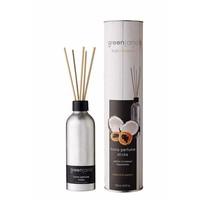 Fruit Emotions, home perfume sticks, coconut & papaya, 200 ml