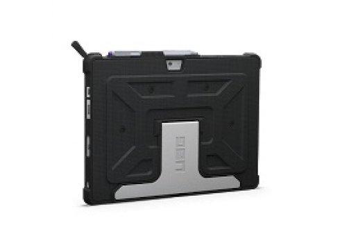 UAG Tablet Case Folio Surface Pro 3 Black