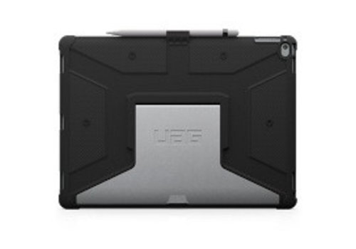 UAG hoes voor iPad Pro 12.9 zwart