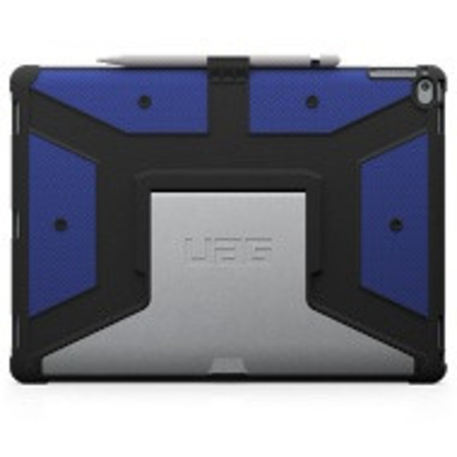 Tablet Case iPad 12,9 Pro Blue-1