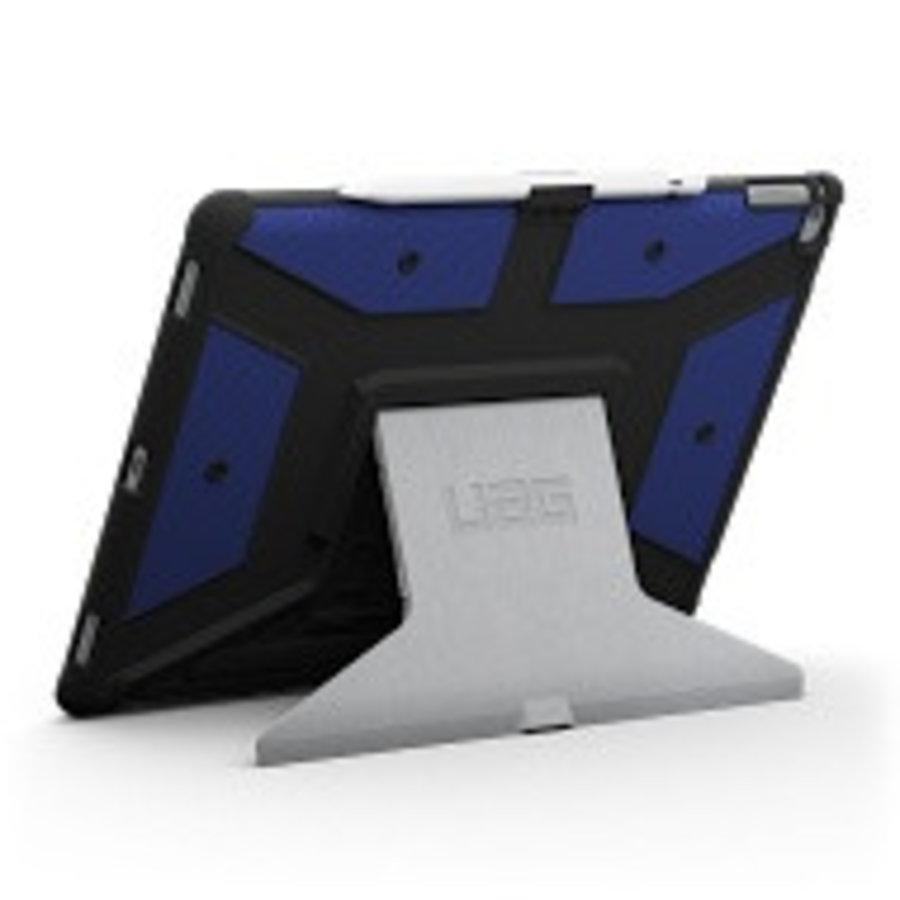 Tablet Case iPad 12,9 Pro Blue-2