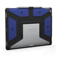 thumb-Tablet Case iPad 12,9 Pro Blue-4