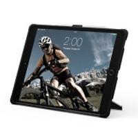 thumb-Tablet Case iPad 12,9 Pro Blue-5