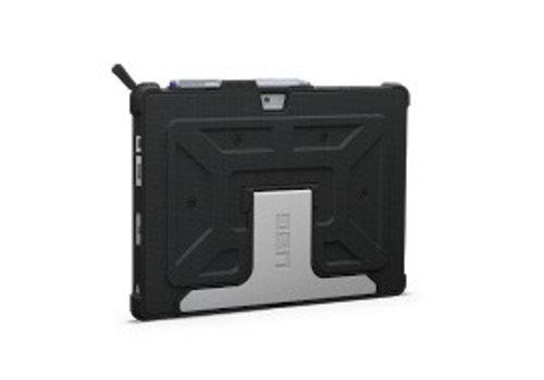 UAG hoes voor Microsoft Surface 3 zwart