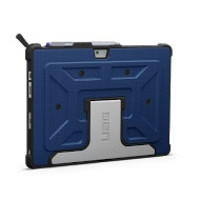 thumb-Tablet Case Surface 3 Blue-1