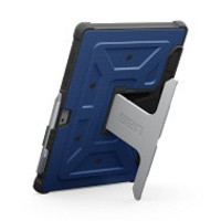 thumb-Tablet Case Surface 3 Blue-5