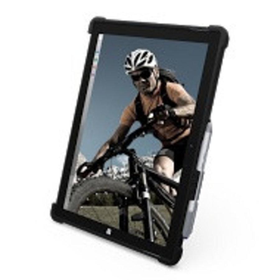 Tablet Case Surface 3 Blue-6