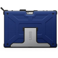 thumb-Tablet Case Surface Pro 4 Blue-1