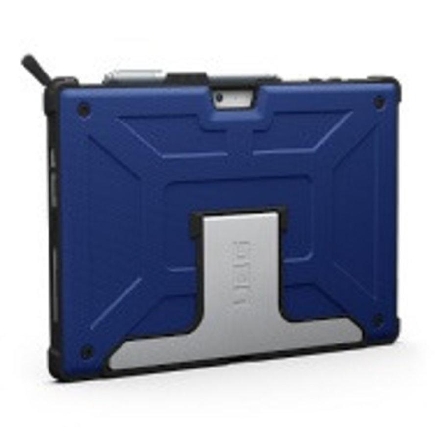 Tablet Case Surface Pro 4 Blue-2