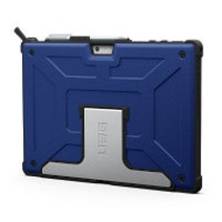 thumb-Tablet Case Surface Pro 4 Blue-4