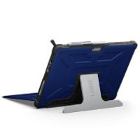 thumb-Tablet Case Surface Pro 4 Blue-7