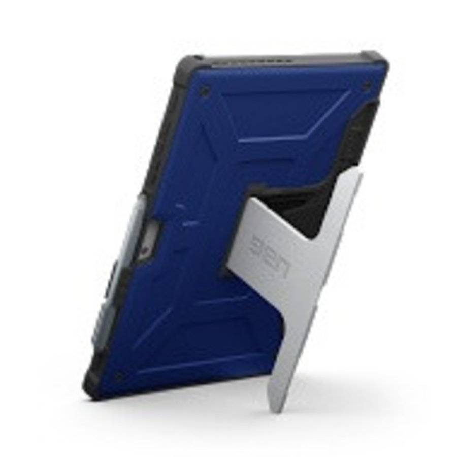 Tablet Case Surface Pro 4 Blue-9