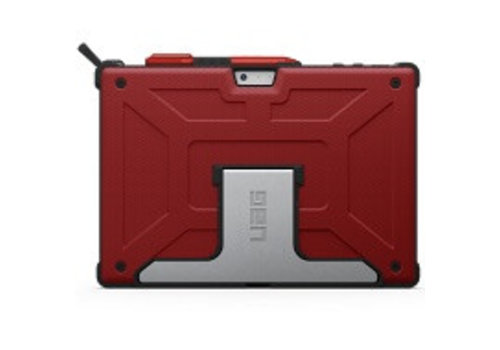 UAG Tablet Case Surface Pro 4 Red