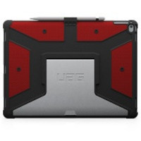 thumb-Tablet Case iPad 9,7 Pro rood-1