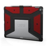thumb-Tablet Case iPad 9,7 Pro rood-2