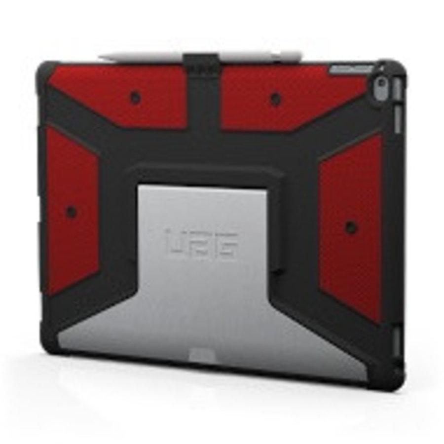 Tablet Case iPad 9,7 Pro rood-2