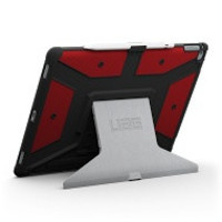 thumb-Tablet Case iPad 9,7 Pro rood-5