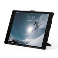 thumb-Tablet Case iPad 9,7 Pro zwart-2