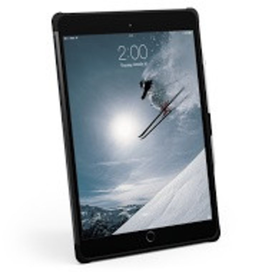 Tablet Case iPad 9,7 Pro zwart-3