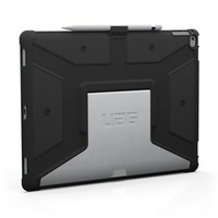 thumb-Tablet Case iPad 9,7 Pro zwart-4