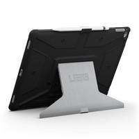 thumb-Tablet Case iPad 9,7 Pro zwart-5