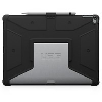 thumb-Tablet Case iPad 9,7 Pro zwart-6