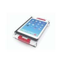 thumb-Draadloos iPad en iPhone laad station Apple MFI gecertificeerd-3