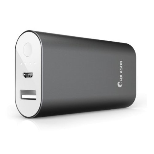 i-blason power pack 5.200 mAh