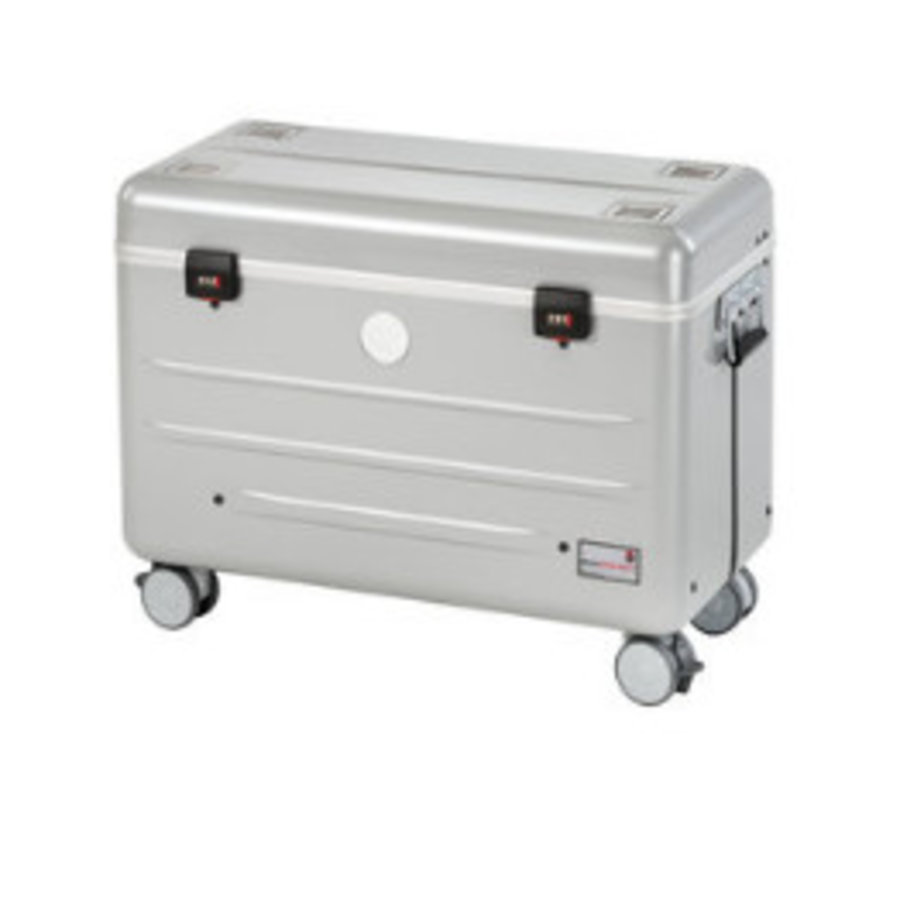 Paraproject i10S trolley case met 10 vakken charge&sync-1