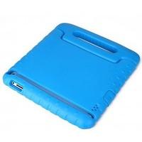 thumb-KidsCover iPad in de klas case blauw-2