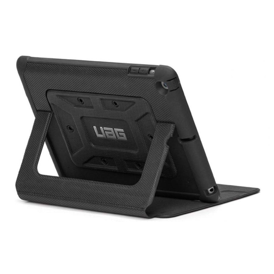 Docking van 10+6 iPads; iNsync DL10 Desktop laad & sync voor iPad en iPad Mini,-4