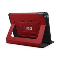 thumb-Docking van 10+6 iPads; iNsync DL10 Desktop laad & sync voor iPad en iPad Mini,-6