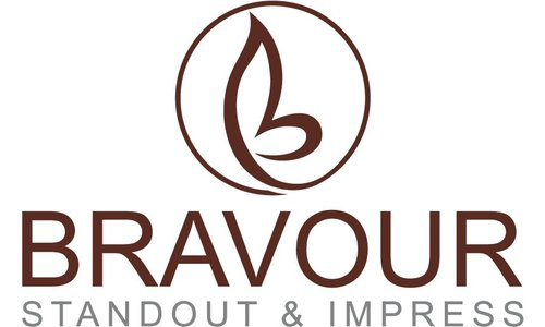 Bravour