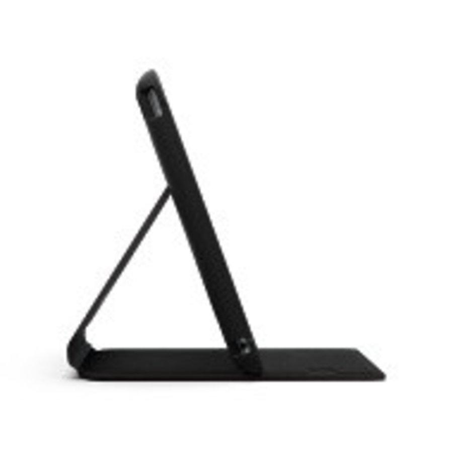 Tablet Case Folio iPad 2017 Zwart-5