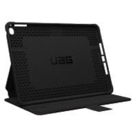 thumb-Tablet Case Folio iPad 2017 Zwart-4