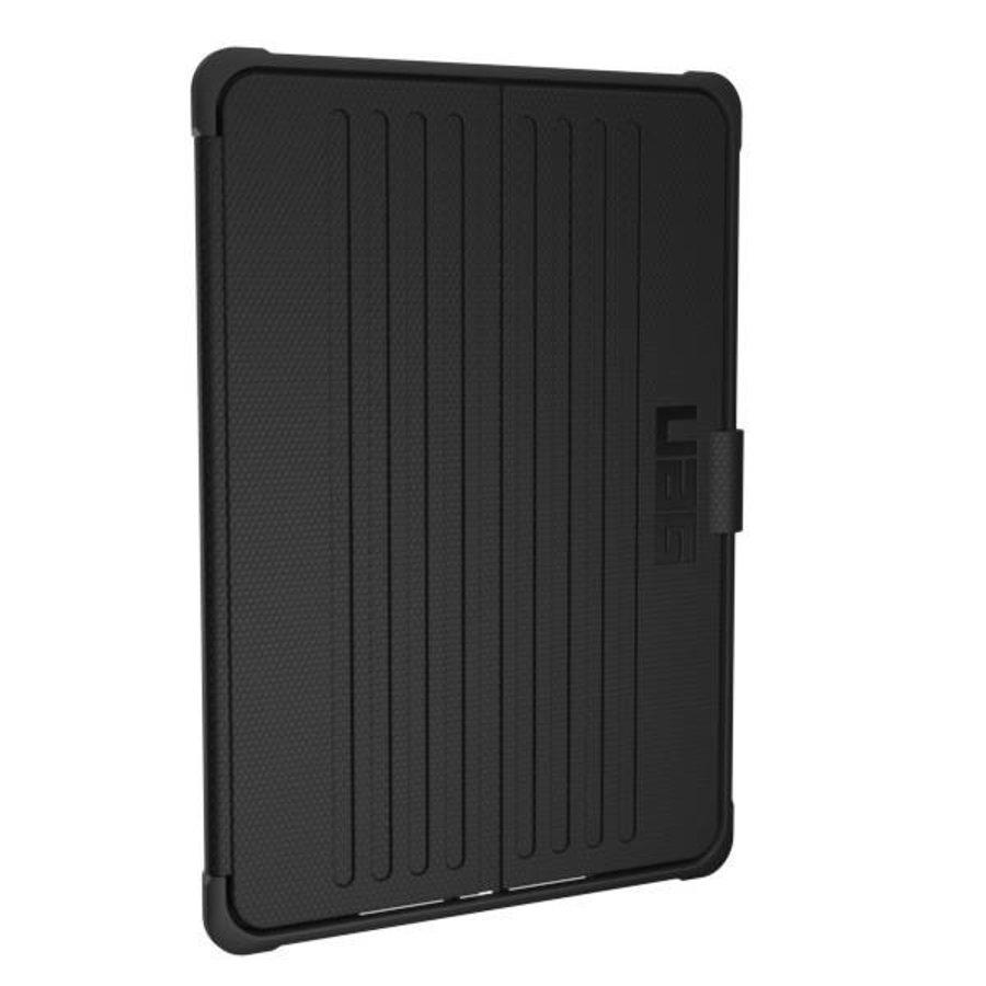 Tablet Case Folio iPad 2017 Zwart-6