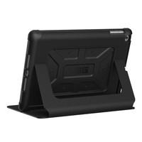 thumb-Tablet Case Folio iPad 2017 Zwart-2