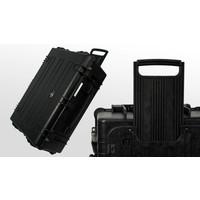 thumb-Koffer met 8 VR brillen, tablet en router-4