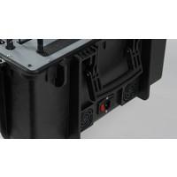 thumb-Koffer met 8 VR brillen, tablet en router-6