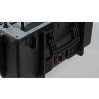 thumb-Koffer met 15 VR brillen, tablet en router-5