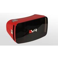 thumb-Koffer met 15 VR brillen, tablet en router-6