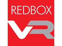 RedBOX VR
