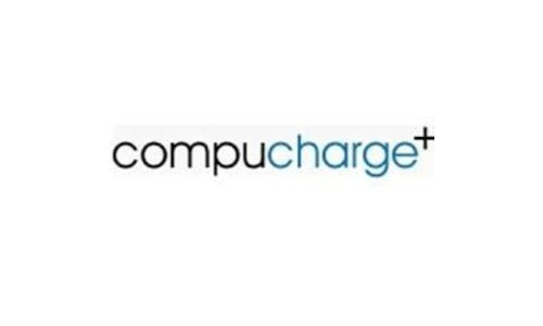 Bravour-Compucharge