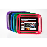 thumb-Gripcase voor iPad mini zwart-3